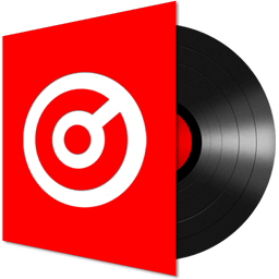 90's Slow Jams Blues Songs Non Stop Dj Mix - NaijaDjMixtapes