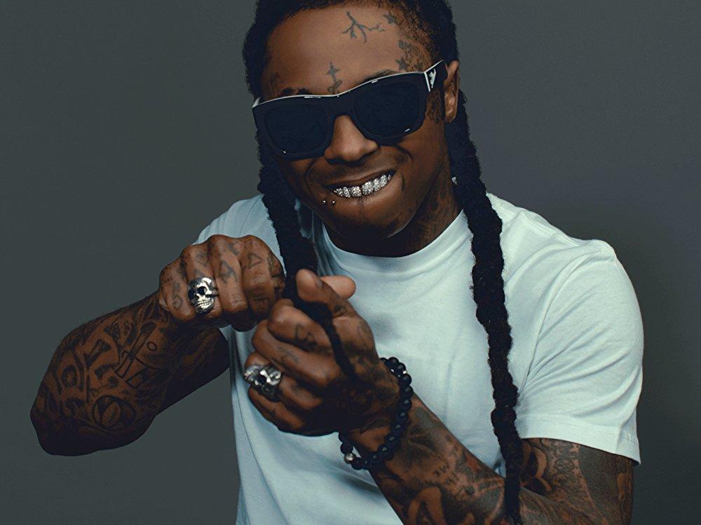Best Of Lil Wayne Mix [2018]