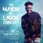 [Mixtape] Best Of Mayorkun Mix 2018 By Dj Young John - 43.36 MB