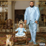 [Foreign Mixtape] Best of DJ Khaled of All Time