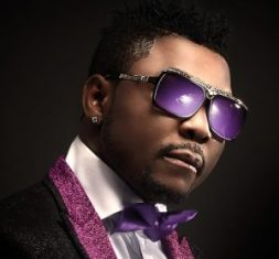 Best Of OritseFemi Of All Time Mixtape (2018) By Dj SmileGold -