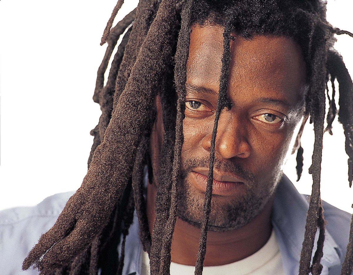 [Raggae Mixtape] Best Of Lucky Dube Of All Time -