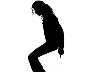 [Latest Tribute Mixtape] Best Of Michael Jackson Of All Times - 70.78 Mb