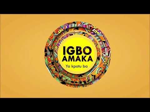 Latest Non Stop Igbo HighLife Dj Urchi Mixtape - 117.71 Mb