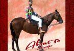 [Updated] Best of Adekunle Gold Mixtapes