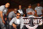 [Dj Mixtape] Best Of Mo Hits mix (#THROWBACK)