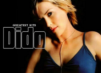 Best of Dido Greatest Hits of All Time Mixtape - 149.3 Mb