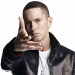 Best of Eminem Greatest Hits of All Time Mixtape - 95.95 Mb