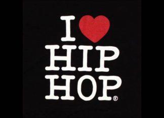 Eminem vs Snoop Dogg vs Tupac Mixtape - 69.19 Mb