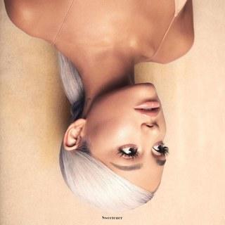 Best Of Ariana Grande Mixtape -90.5 Mb