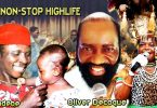 Best Igbo Songs HighLife Music Of AllTime Mixtape