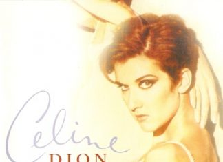 Best of Celine Dion Greatest Songs of All Time Dj Mix