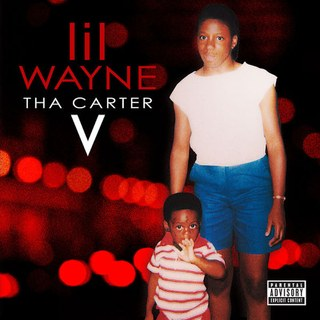 "Lil Wayne ""The Carter V"" Album Review DJ Mixtape"