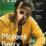 Dj Mixtape: Best Of Maleek Berry Mix (Best Songs Mp3) – Dj Yemi