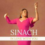 Sinach Worship And Praises Songs Dj Mixtape