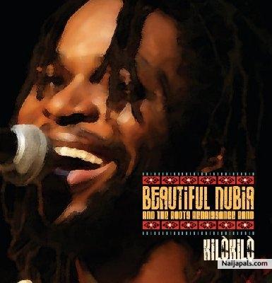 [Yoruba Music] Best of Beautiful Nubia