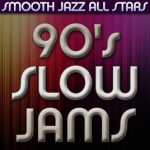 90's Slow Jams Blues Songs Non Stop Dj Mix