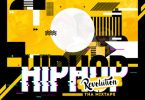 Best Hip Hop Revolution Mp3 Songs Dj Mix