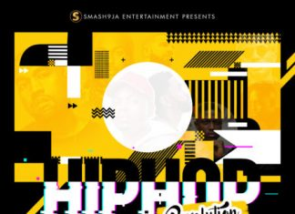 Best Hip Hop Revolution Mp3 Songs Dj Mix