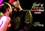 Best Of Adekunle Gold & Simi 2019 Dj Mix