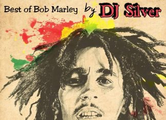 Best of Bob Marley Greatest Songs Dj Mix