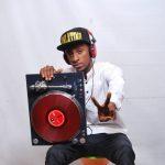 DJ Fletzy - Best Old Sku Mix In Nigeria #thrownback
