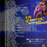 Dj Mims Naija Old Skool Songs Dj Mix
