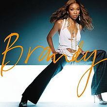 Best of Brandy Dj Tati Mix