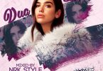 Best of Dua Lipa Dj Mix