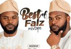 Best Of Falz Dj Mixape 2019