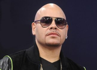 Best of Fat Joe of AllTime HipHop Dj Mix