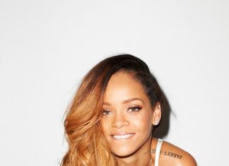 Best of Rihanna Songs of All Time Dj Mix