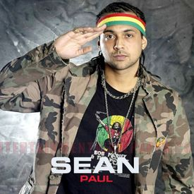 Best of Sean Paul Dj Mix - (UpToDated)