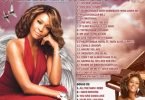 Best of Whitney Houston of AllTime Dj Mix Version