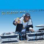 DJ Fletzy Binlatino – Best Oldsku Naija & Foreign Mix