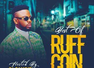 Dj Gambit – Best Of Ruffcoin of AllTime Mixtape