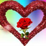 Slow Love Songs Blues Dj Mixtape: Michael Bolton Vs Celine Dion Vs Whitney Houston