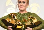 Best Adele Songs of AllTime Non-Stop Dj Mix