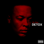 Best Dr Dre Songs of AllTime Dj Mix