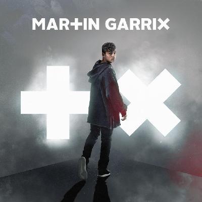 Best Martin Garrix Songs of AllTime Dj Mix