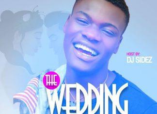 Naija Wedding Party Songs Dj Mixtape