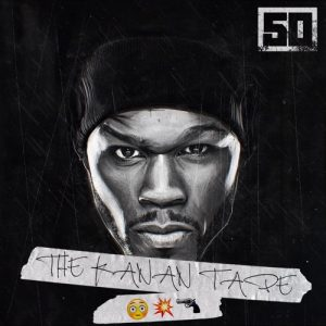 50 cent feat akon still will mp3 free download