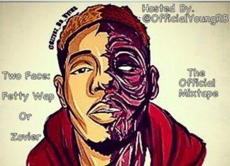 Best Fetty Wap Songs Compilation Dj Mixtape