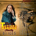 Best of Tatiana Manaois Songs Dj Mixtape