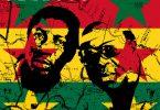 Chaka Demus & Pliers 90's Raggae Dj Mix