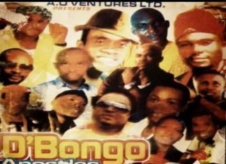 [Igbo Mixtape] Best Owerri Bongo Highlife DJ Mix