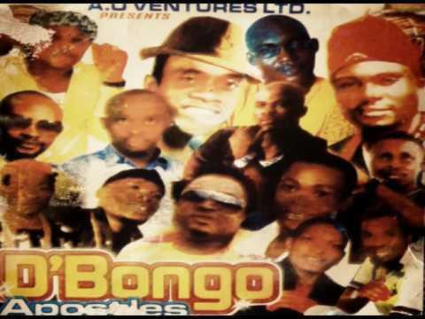 [Igbo Mixtape] Best Owerri Bongo Highlife DJ Mix