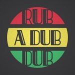 Old 80's & 90's Rub a Dub Reggae DJ Mixtape