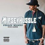 [Tribute Mixtape] Best of Nipsey Hussle Songs DJ Mix