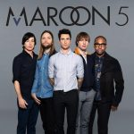 Best Maroon 5 Hit Songs Mega Dj Mixtape
